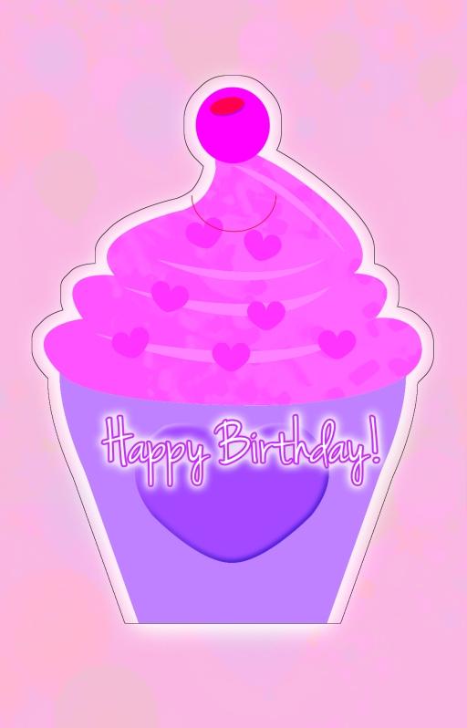 DIY_cupcake (002)