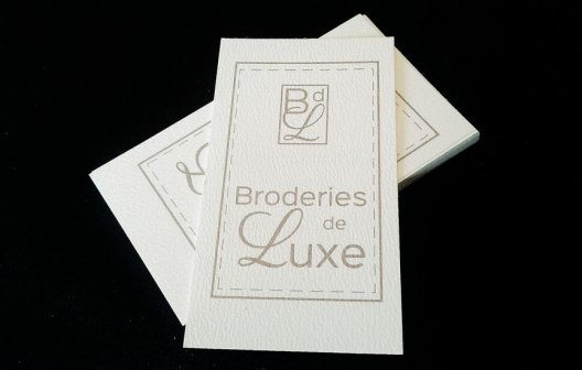 BdL-card1 (002)