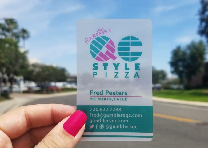 What You Need to Know Clear Plastic Business Cards Opaque Nail Polish Edited